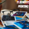 11 Benefits of Online Printing Services - Tech Strange