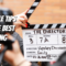 6 Actionable Tips To Produce Best E-Learning Videos - Tech Strange