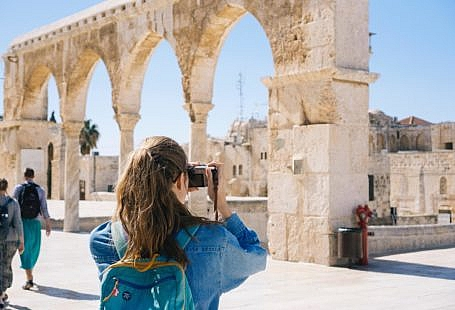 Ancient-Arch-Architecture-Tech-Strange