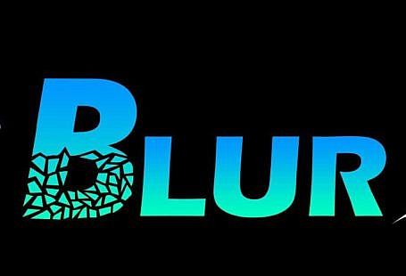 BlurSPY-TechStrange