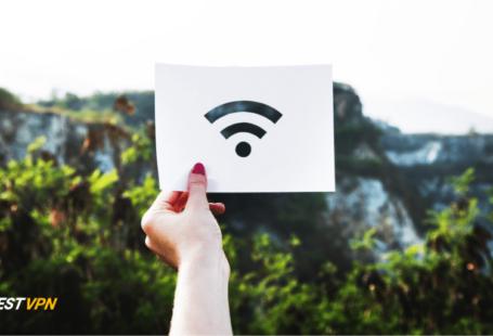 Fastest-VPN-Review-Tech-Strange