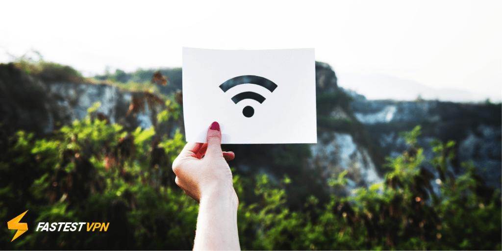 Fastest VPN Review - Tech Strange