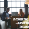 IT Consulting and Services - A Boon For Business Organizations - Tech Strange