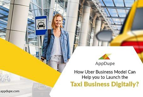 Taxi-Business-Digitally-Tech-Strange