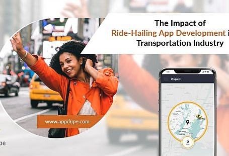 The-Impact-of-Ride-Hailing-App-Development-in-the-Transportation-Industry-Tech-Strange