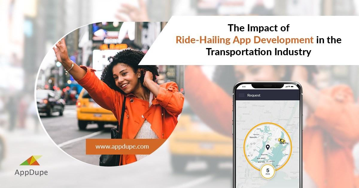 The-Impact-of-Ride-Hailing-App-Development-in-the-Transportation-Industry-Tech-Strange