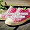 The Pros and Cons of Wearing Crocs You Must Know - Tech Strange