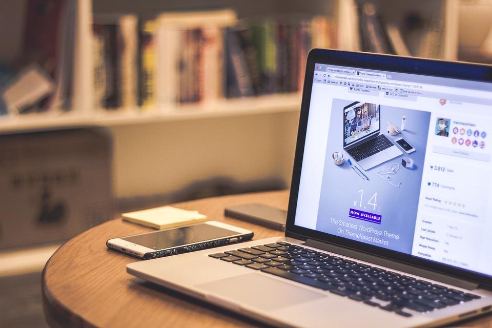 design software online - tech strange