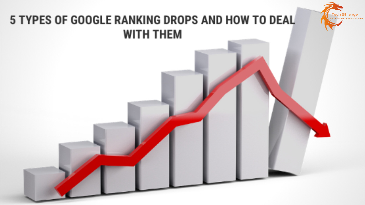 As soon as you wake up in the morning and undertake a Google search for the website only to find out that all of the website's rankings have drained down!!! During most such cases, business owners blame themselves, however half of the times, it is not possible for anyone else to make way for the situations happening on the website as it loses on for such organic traffic. As and when the rankings of the websites tend to go down, make sure to make a mark by looking for the best possible causes and solutions for the same. In these situations, the website owner starts panicking but it does not mean there isn't any solution for it. There can be many reasons for the website being in problem, like the website being penalized by Google, issues with the website that leads to a drop of ranking. Scroll below to find out the reasons for the ranking drops of your website. Blue Collar or Algorithmic Sanction There can be different criteria for it as well, first of all, let's find out the reason for: Google sanctioning This is one of the biggest drains in the rankings of the search engine, which can happen anytime over time. If one observes that the website is draining more than twenty positions on the number of keywords, this is an indication of penalty. One of the greatest differences between the two types of penalties is that the algorithmic is the automatic one, which is released with numerous Google updates and at the same time manual penalties are the ones that are done by hand by a Google employee itself. Provided the fact that Google has habits of making different changes without announcements is a known factor, and the business owners need to consistently check the same every now and then. If one of the Google changes is grinding and smooth, it should be clear that the website is consistent with rank on different search engines. Identification and restoration from Google Sanction For checking the problem, one needs to open the Google Webmaster Tools account, which is a pl