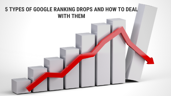 As soon as you wake up in the morning and undertake a Google search for the website only to find out that all of the website's rankings have drained down!!! During most such cases, business owners blame themselves, however half of the times, it is not possible for anyone else to make way for the situations happening on the website as it loses on for such organic traffic. As and when the rankings of the websites tend to go down, make sure to make a mark by looking for the best possible causes and solutions for the same. In these situations, the website owner starts panicking but it does not mean there isn't any solution for it. There can be many reasons for the website being in problem, like the website being penalized by Google, issues with the website that leads to a drop of ranking. Scroll below to find out the reasons for the ranking drops of your website. Blue Collar or Algorithmic Sanction There can be different criteria for it as well, first of all, let's find out the reason for: Google sanctioning This is one of the biggest drains in the rankings of the search engine, which can happen anytime over time. If one observes that the website is draining more than twenty positions on the number of keywords, this is an indication of penalty. One of the greatest differences between the two types of penalties is that the algorithmic is the automatic one, which is released with numerous Google updates and at the same time manual penalties are the ones that are done by hand by a Google employee itself. Provided the fact that Google has habits of making different changes without announcements is a known factor, and the business owners need to consistently check the same every now and then. If one of the Google changes is grinding and smooth, it should be clear that the website is consistent with rank on different search engines. Identification and restoration from Google Sanction For checking the problem, one needs to open the Google Webmaster Tools account, which is a place where one can get notifications from Google concerning the manual actions that have been undertaken against the website. First things first, check out the presence of notifications in the menu of site messages, as there the person will be cautious about the issues detected by the GoogleBot. Make sure to check the section of manual action from Google webmaster tools as it is the only place where one can find about the Google sanctions that are applied on the website. The website owners should be strong enough to accept the decisions calmly and move on with the proceeding for solving the issues. Identification about what actually did harm the website is the main task. In case, it is on-page then consider the content and links, if it on off-page then pick out and remove the unnatural links. If you want to recover from the hand made sanctions, then there must be a submission of a reconsideration request. Prevention Preventions are necessary. Being consistent on tracking the links and the risks involved for being sanctioned with the special tools that can give a red flag to the owners, if there is something that is happening on the link profile. Overshadows from competitors The Diagnosis This is regarded as another small drop in the ranking, where one can see the competitor's website outranking the website of the other business owner. The websites outranking the business website will be most probably in the same position as before. Identification of the issue One should consistently monitor and analyze the website of competitors and the social profiles for understanding what exactly is being done. The prevention For being prevented from getting outranked by the competitors it is important to track the major competitors and know their strategies and modules for linking building, which can be ultimately helpful in the prediction of their next problems. Keep a constant check on the content relations and method of mink building of the competitor website. Check out the right reasons for their growth, understand and adapt the strategies in accordance. One should try diversification and creativity in the content marketing modules if there is a need for differentiation from competitors. Relegation with On-page issues Check out for the surety To be sure that the relegation is about the on-page issues one needs to see if the drain is a big one or there are no chances for the website to have growing rankings. This can be a sign of worry when the rankings are day by day falling under the other websites even if there is a serious concern for the creation of content and building links. Identification and Solution Check the website in GWT and know if there are issues from the same. In case, there is involvement of broken links or poor internal linking, then make sure to use the features of HTML improvisation features that can figure out all the problems with the tags. All the problems can be easily figured out from the Google webmaster tools. Prevention For preventing issues from on-page it is better to evaluate the website is GWT and keep the notifications for it on. With this, there can be chances that the website owners will not suffer anymore with rank drains. Losing Links The face of degradation It can be a big drain or a small one. One can see a huge rise in the link velocity, as and when the inbound links vanish from the profile of the website owner. Identification and Solution Take a check out of the links that are lost in 90 days, if there are a lot of lost links it can be an indication of dropped ranking. Check the links one by one, as they might have been removed by purpose by the masters or can be a red flag for Google SEO services India. Prevention Keep tracking of the lost links that are active with the special software. With the undertakings of such things, one can be aware of the issues and there can be analyzation of link velocity for figuring out the simple things in accordance. Algorithm Update by Google The update by Google is a big one or a little one. There may be a little problem or a great problem with respect to the update, as per the rankings are being drained. Identification Make sure to take a look at the search engine optimization news in relation to the possible updates being carried out in the given time. After the same, put up the searched things on the website and figure out what is altered and how is the website in violation of the guidelines of Google. Prevention Turn organic as much as you can while establishing a brand. Concentrate on the product, the community and the technical problems present on the website