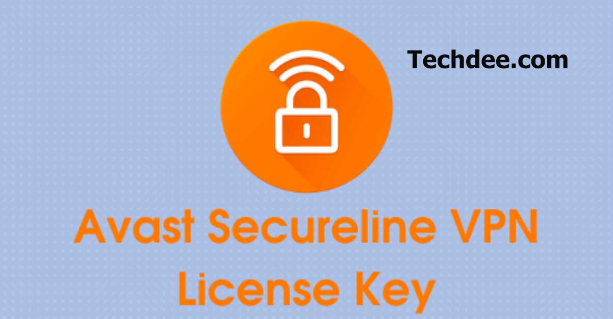 Avast-Secureline-VPN-License-Key