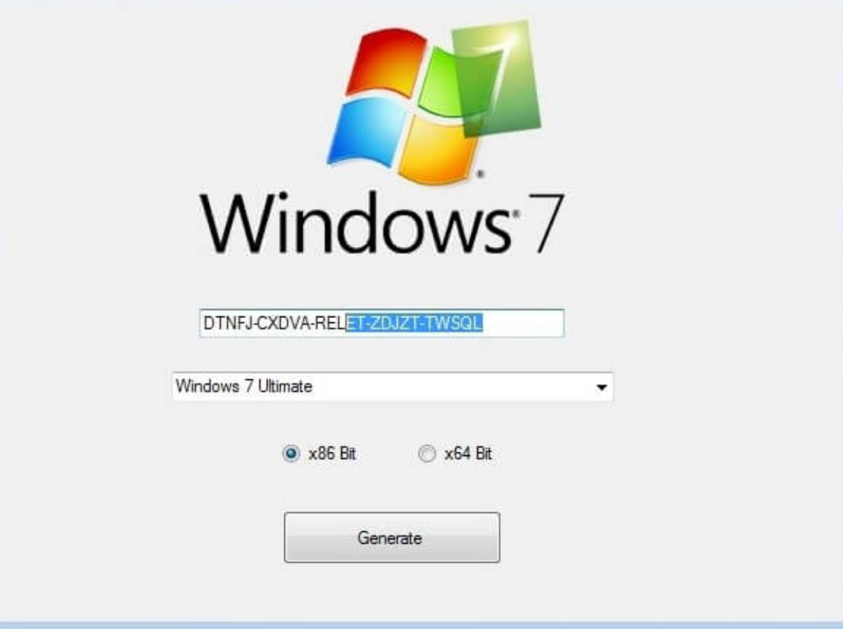 Windows-7-product-key