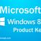 Windows 8.1 Product Key 2020