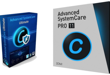 advanced systemcare 12.3 license key