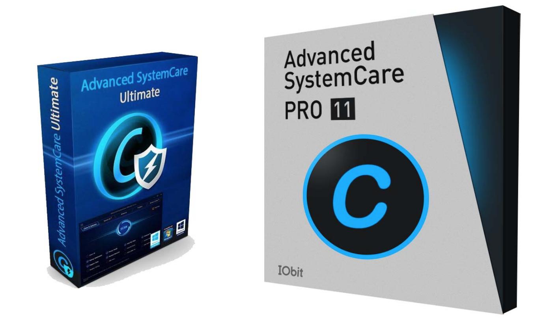 advanced systemcare 12.3 license key