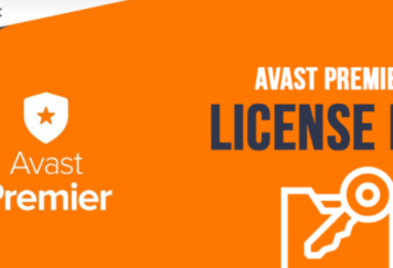 avast-premier-license-key