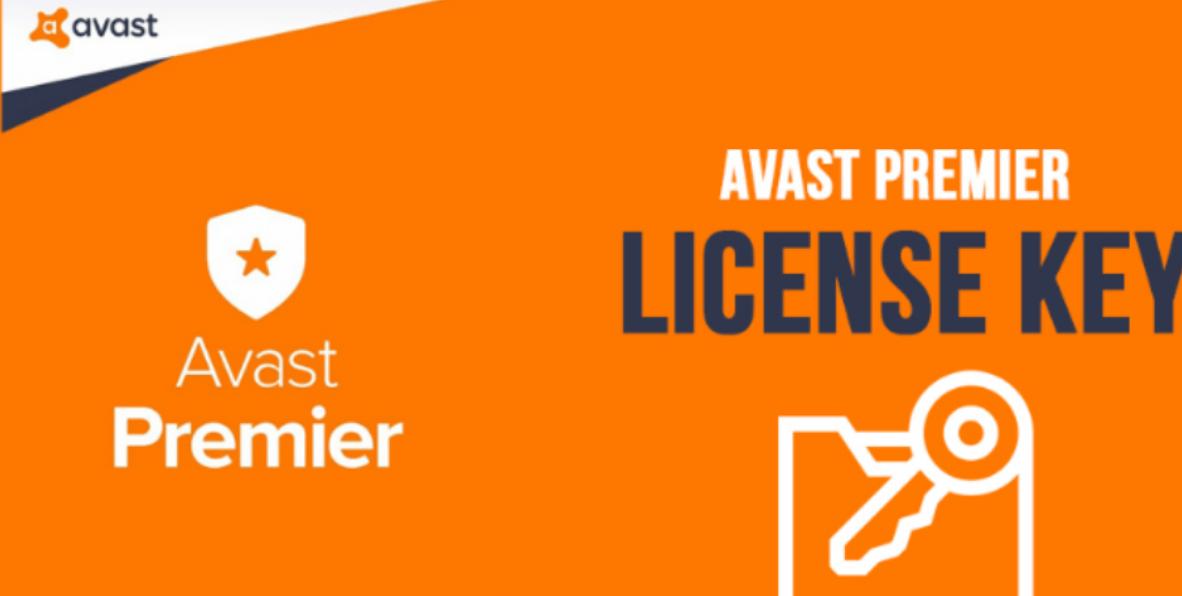 avast-premier-license-key
