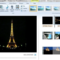 windows-movie-maker-crack