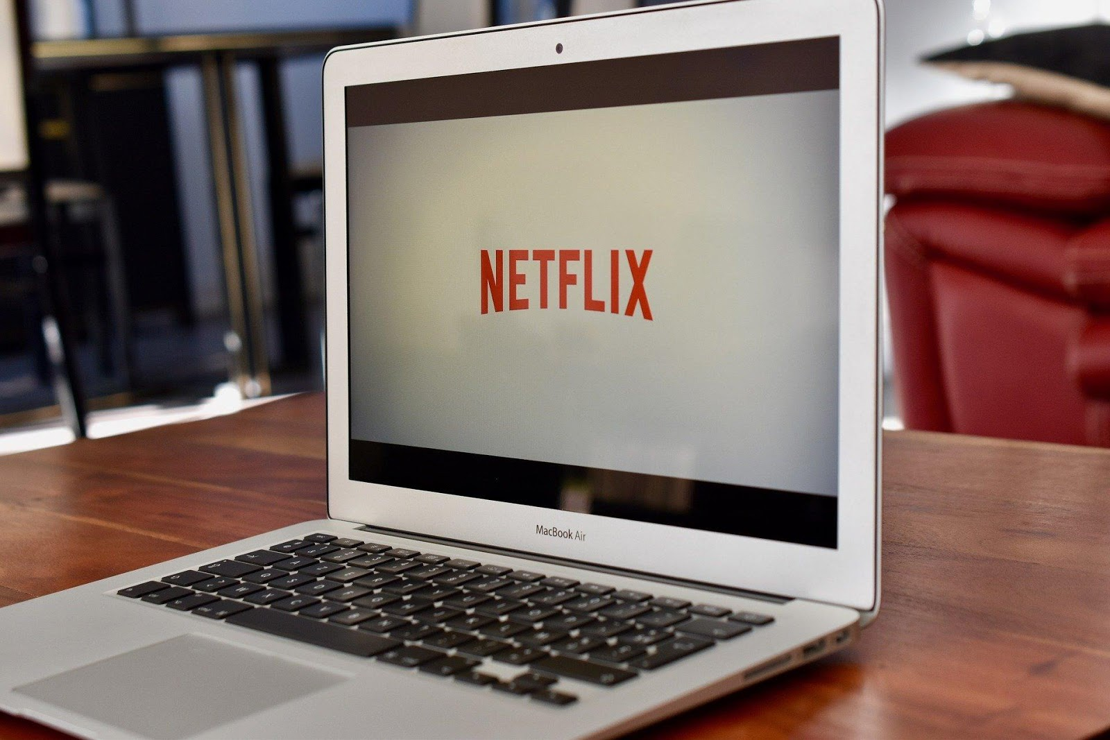 10 TV Shows Every Entrepreneur Should Watch on Netflix