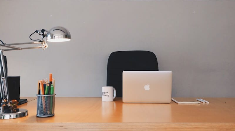 SMB - Owners Between Productivity and Management – 5 Organizational Hacks