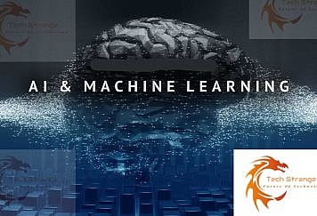Why 2020 is the perfect time to learn Machine Learning?