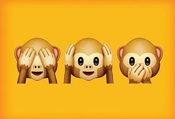 emoji-pet