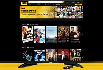 imdb-details