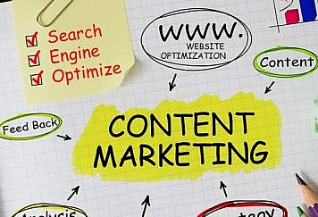 4 Content Marketing Mistakes to Avoid and How to Fix Them