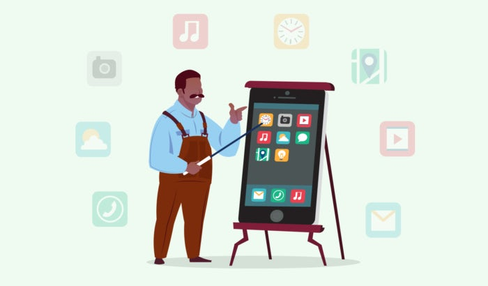 5 Pro Methods To Hire The Best Local App Developers & The Benefits Of Hiring Them