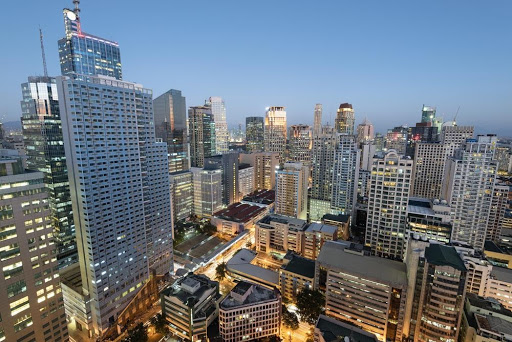 A Step-By-Step Guide To Setup Your Business in the Philippines