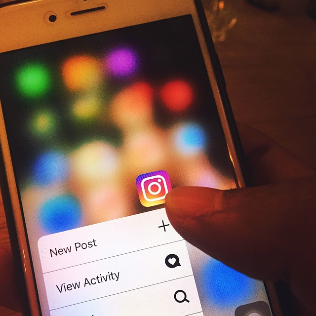Instagram: Get the Most out of Your Favorite App