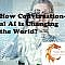 How-Conversational-AI-is-Changing-the-World--