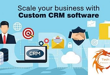 The-Value-and-Importance-of-Custom-CRM-Software-
