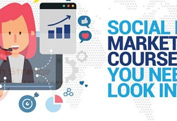 Is it worth taking a social media marketing course?