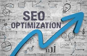 seo-optimization