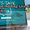 5 Benefits of Adding Live Chat to Your Website
