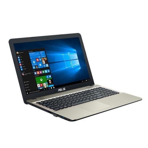 ASUS VivoBook Max X541UV Notebook