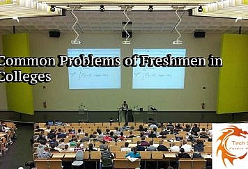Common-Problems-of-Freshmen-in-Colleges