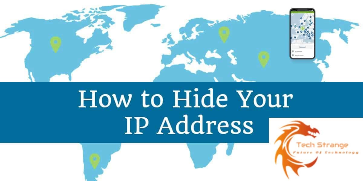 How-to-hide-your-IP-address