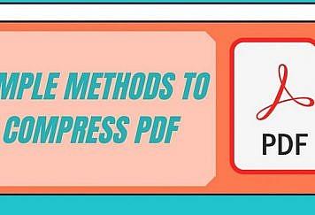 compress-pdf