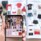 visual-search-and-future-of-shopping