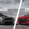 Charger vs. Challenger: Which is the Better Choice?