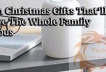 Tech-Christmas-Gifts