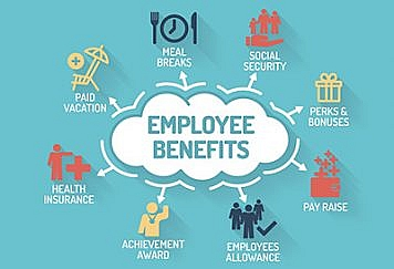 What Employee Benefit Brokers Have to Offer