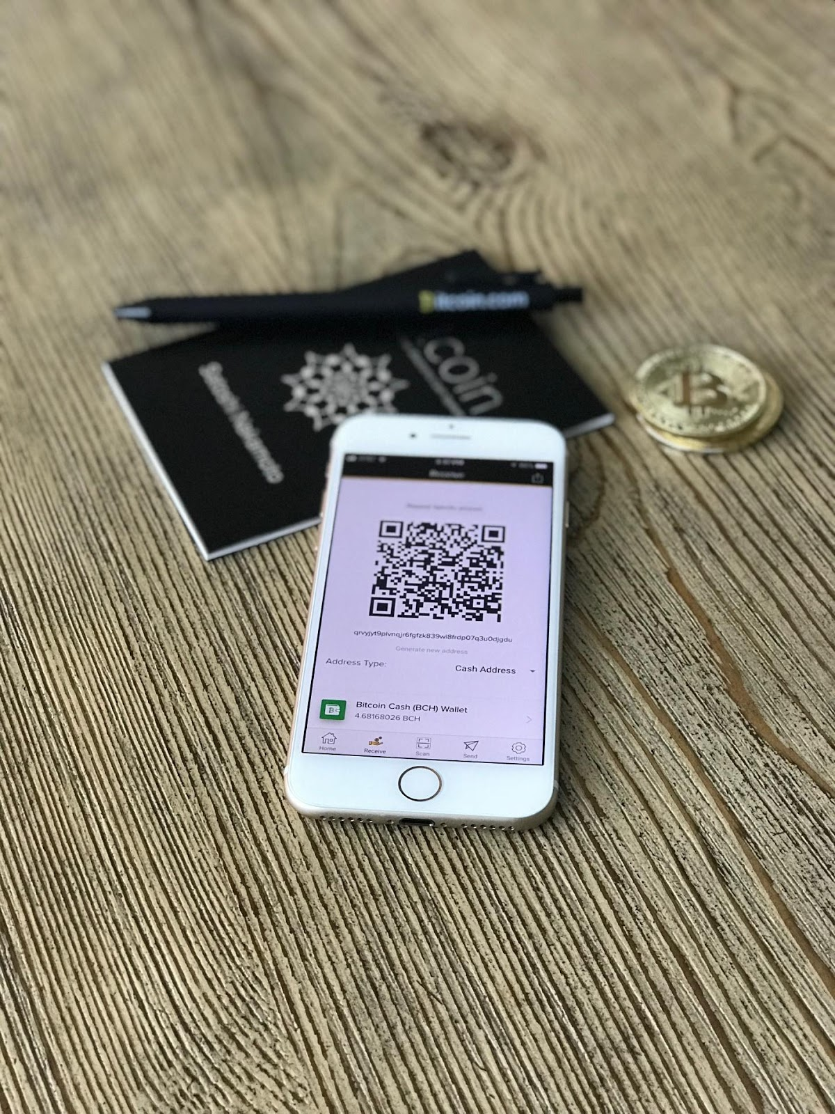 qr-code-in-mobile