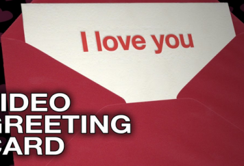 video-greeting-card