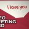 video-greeting-card