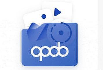 qoob reviews