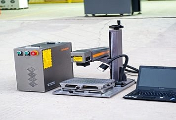 Laser Cutter and Engraver Machines