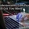 Top-5-Cybersecurity-Certifications-That-Will-Get-You-Hired